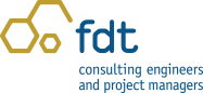 Biopharma CIP Design Study - FDT Consulting Engineers & Project Managers Ltd